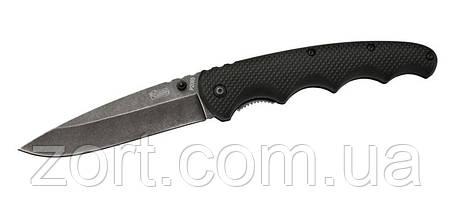 Нож складной, механический P2065, фото 2