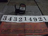 Зеркало правой двери Форд Транзит
