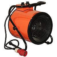 Электрический тепловентилятор Vitals EH-90