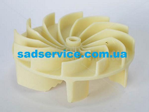Крыльчатка для садового пылесоса Sadko SBE-1600
