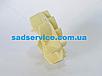 Крыльчатка для садового пылесоса Sadko SBE-1600, фото 3