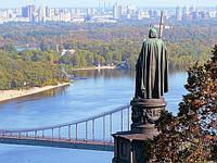 Экскурсия по Киеву, фото 1