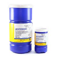 Дектомакс- эффективное средство от паразитов у КРС