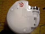 Бензонасос Bosch 0986580960, 0 986 580 960, Пежо 206, фото 4