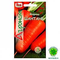 Морковь Шантане 50г