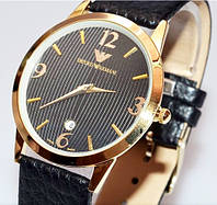 Кварцевые часы EMPORIO ARMANI A5138, фото 1