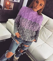 Женские свитера, кофты, джемпера