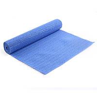 Антиковзаючий килимок під кухонну дошку 1500x300 мм, Hendi