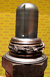Лямбда-зонд Bosch 0258005234, 0 258 005 234, лямбда-зонд Opel Опель,, фото 5