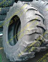 Шина 16.9-28 Advance R-4D 12PR TL