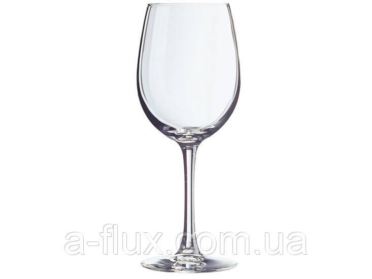 Бокал для вина Cabernet Tulip Arcoroc 580 мл