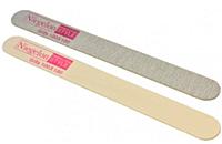 Пилочка для ногтей 06-0551
