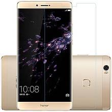 Защитное стекло Optima 9H для Huawei Honor Note 8