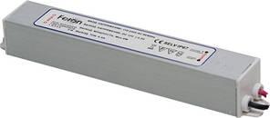 Драйвер для светод. ленты Feron LB006 6W 12V IP 67