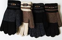 Перчатки Подростковые