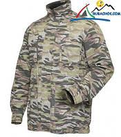 Куртка NORFIN NATURE PRO размер XXXL
