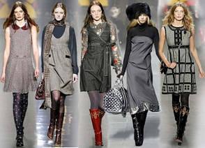Платья и сарафаны женские