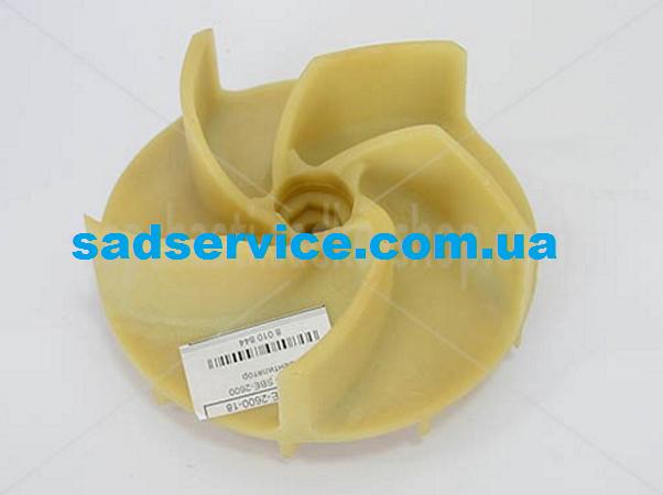 Крыльчатка для садового пылесоса Sadko SBE-2600