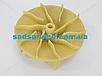 Крыльчатка для садового пылесоса Sadko SBE-2600, фото 2