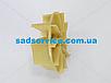 Крыльчатка для садового пылесоса Sadko SBE-2600, фото 3