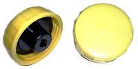 Крышка топливного бака МТЗ пластмасовая