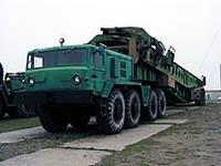 Музей Ракетных войск стратегического назначения, фото 1