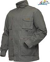 Куртка NORFIN NATURE PRO CAMO размер М