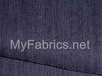 Ткань джинс, джинсовая ткань