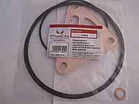 Ремкомплект центробежного масляного фильтра (236-1017010/1028010) ЯМЗ-236/238