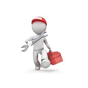 Ремонт и сервисное обслуживание ресторанного оборудования