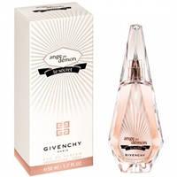 Женская парфюмированная вода Givenchy Ange ou Demon Le Secret интригующий, женственный аромат с пачули AAT