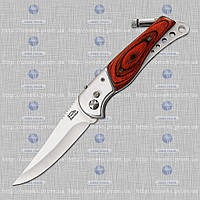 Выкидной нож 206 A MHR /01-3
