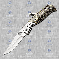 Выкидной нож 388 A MHR /0-2