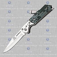 Выкидной нож 507 A MHR /96-1