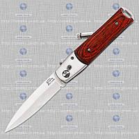 Выкидной нож A 043 MHR /1-3