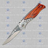 Выкидной нож 255 MHR /05-1