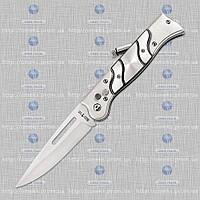 Выкидной нож 387 A MHR /0-2