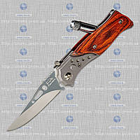 Выкидной нож 256 A MHR /07-1