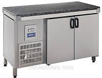 Холодильный стол для пиццы СХ-М 1200х600
