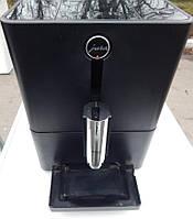 Автоматическая кофемашина Jura Ena Micro1