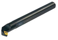 S12M-SDWCR07 Резец (державка) токарный расточной