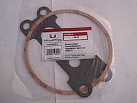 Ремкомплект центробежного масляного фильтра СМД-31