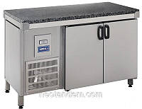 Холодильный стол для пиццы СХ-М 1500х600