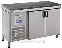 Холодильний стіл для піци СХ-М 1500х600