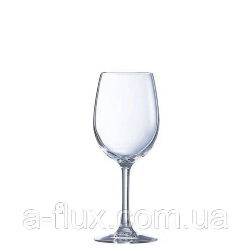 Бокал для вина Cabernet Tulip Arcoroc 190 мл