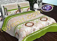 Набор постельного белья №с144