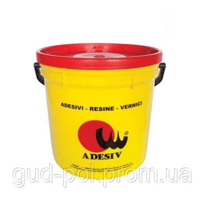 Adesiv PAVILAST K31 Укрепляющая грунтовка для фанеры, стяжек (1:5)  30л