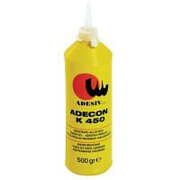 Adesiv ADECON K450  1-компонентный универсальный клей