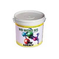 Adesiv MONO MS  1-компонентный силановый, универсальный клей