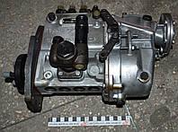 Насос топливный Д-240 рядный ремонтный нового образца вакуумный 3-х шпилечный 4УТНИ-Т-1111007-20